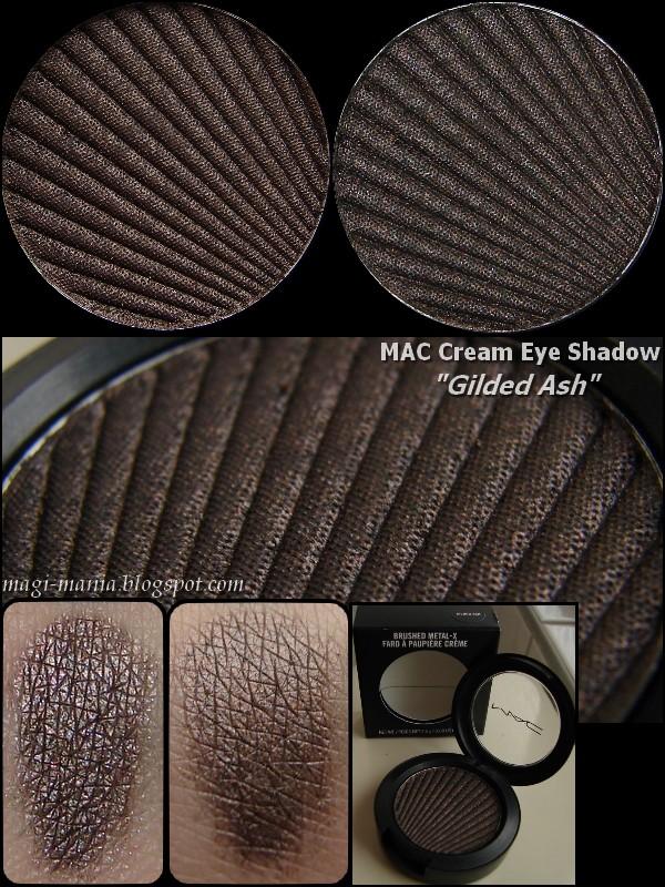 MAC-Gilded-Ash-Metal-X-Cream-Eyeshadow