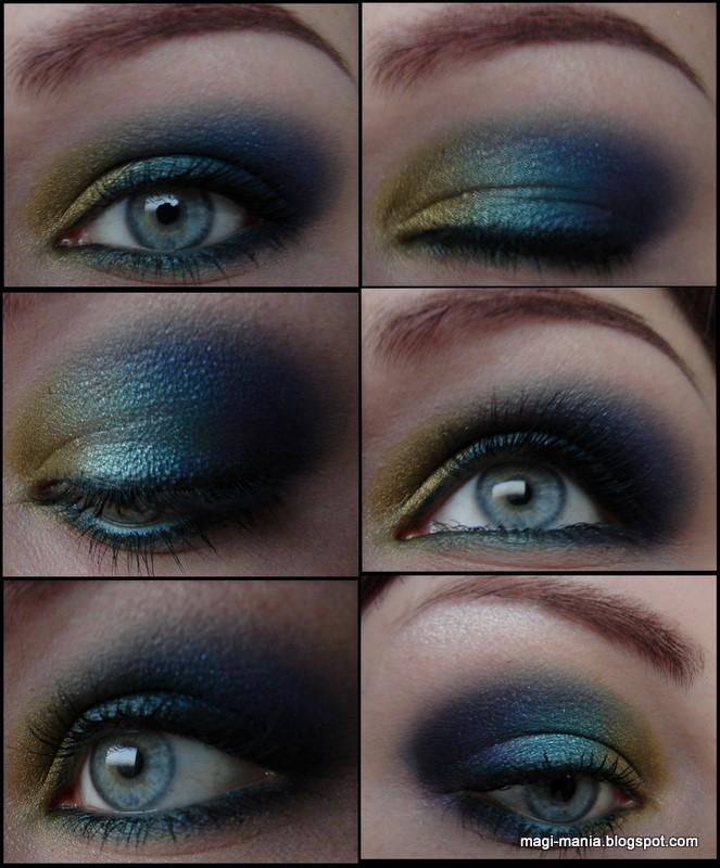 BEN-NYE-Rainbow-Makeup-2