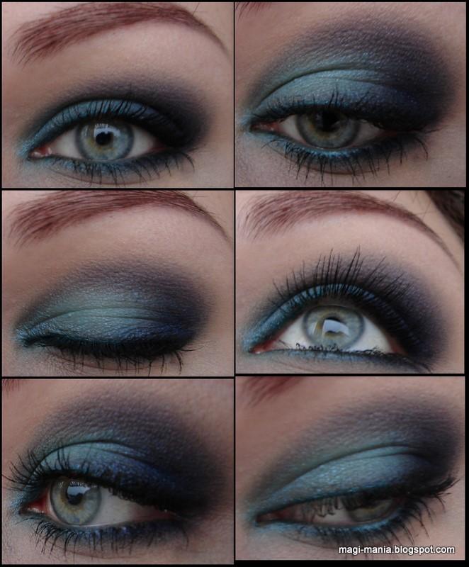 Helen-E.-Makeup