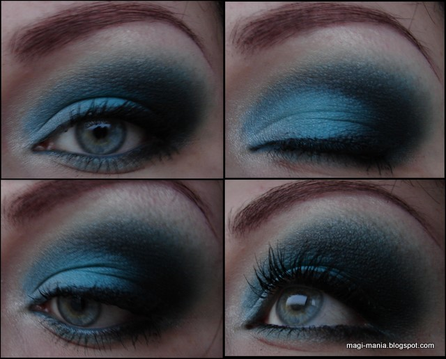 BEN-NYE-Turquoise-MAC-Mutiny-Makeup