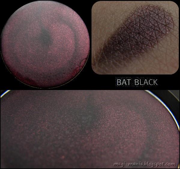 MAC-Bat-Black-Cream-Colour-Base-CCB