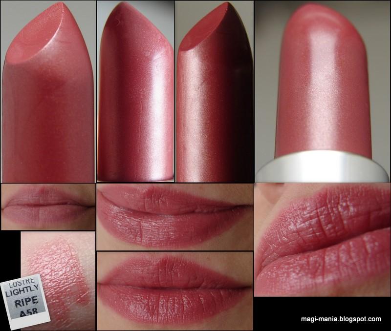 MAC-Lightly-Ripe-Lipstick