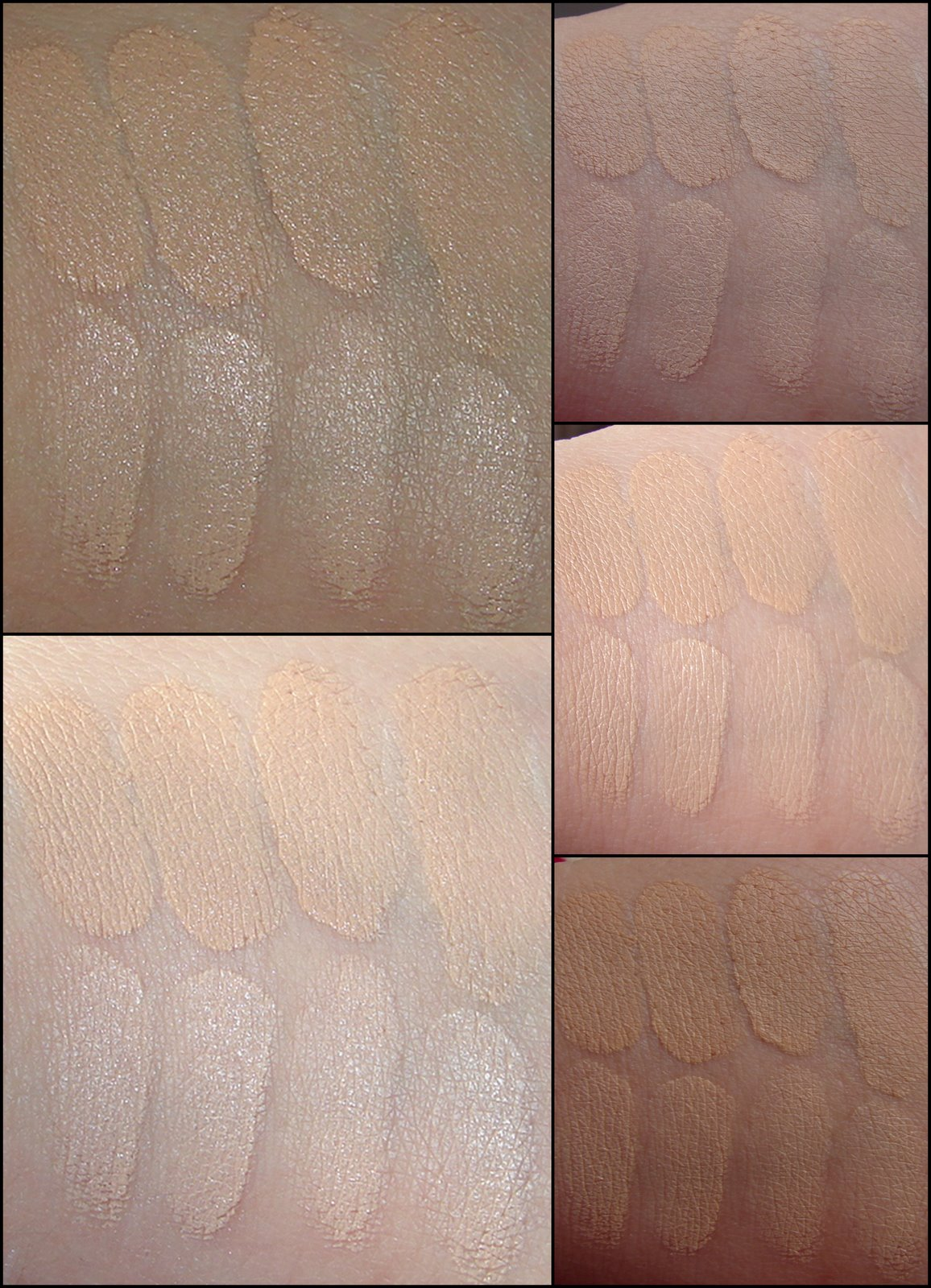 MAC-Studio-Sculpt-Foundation-Swatches