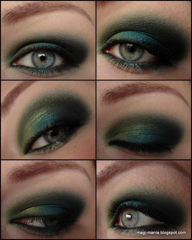 NARS-Rated-R-Eyeshadow-Makeup-1