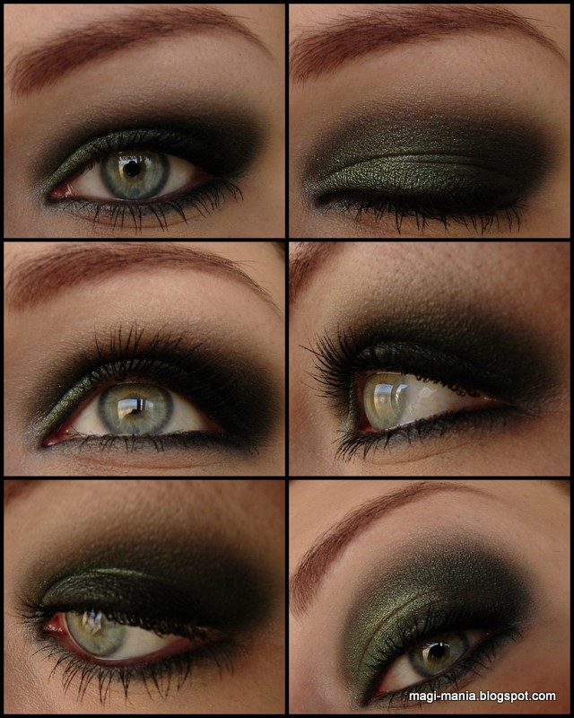 MAC-6th-Sin-NARS-Nightporter-Makeup