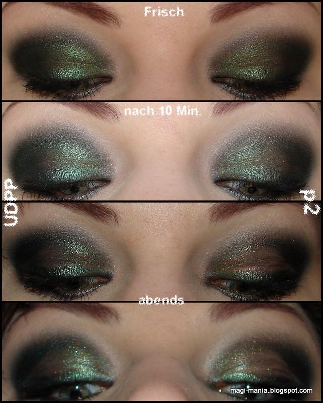 p2-Eyeshadow-Base-Test