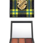 MAC A Tartan Tale - A Fabulous Fantasy Lip Kit