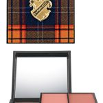 MAC A Tartan Tale - A Triumphant Blush Face Kit