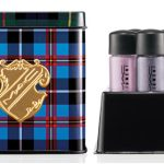 MAC A Tartan Tale - Cool Thrillseekers Pigments Glitter Mini Set