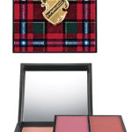 MAC A Tartan Tale - Hark the Heraldry Blush Face Kit