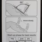 BRAUN Silk épil 7 Dual Epillierer How to