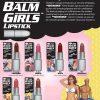 theBalm-The-Balm-Girls-Lipstick