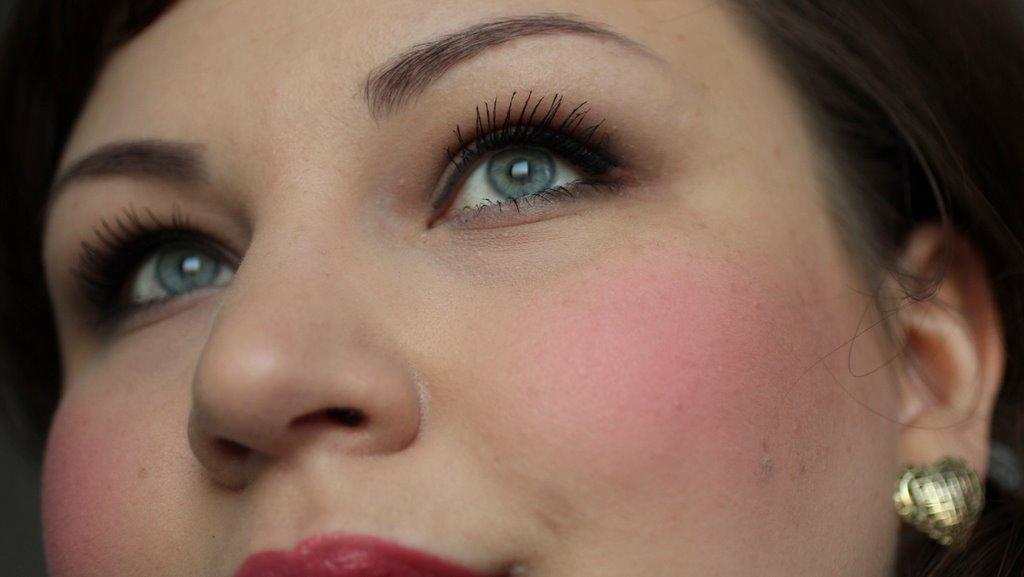 mit DIOR Rosy Glow Healthy Glow Awakening Blush