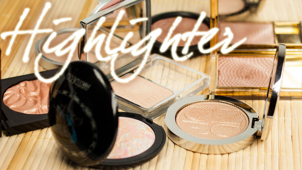 Highlighter Glow Metallic Cheeks Blush Gelee Extra Dimension MAC Estee Lauder Laura Mercier (6 von 11)