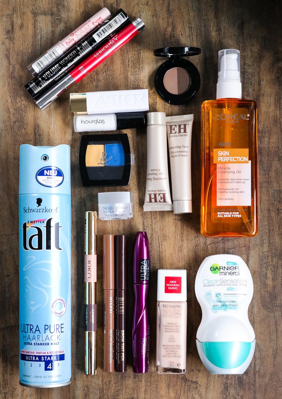 Beauty Flops 2014 enttaeuschende Kosmetikprodukte Entpfehlungen