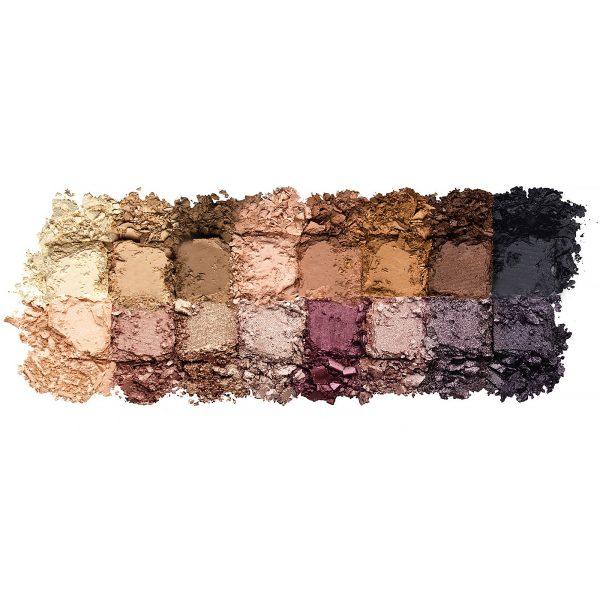 LORAC PRO Palette 1 Eyeshadow Eye Shadow Lidschattenpalette kaufen bestellen Deutschland