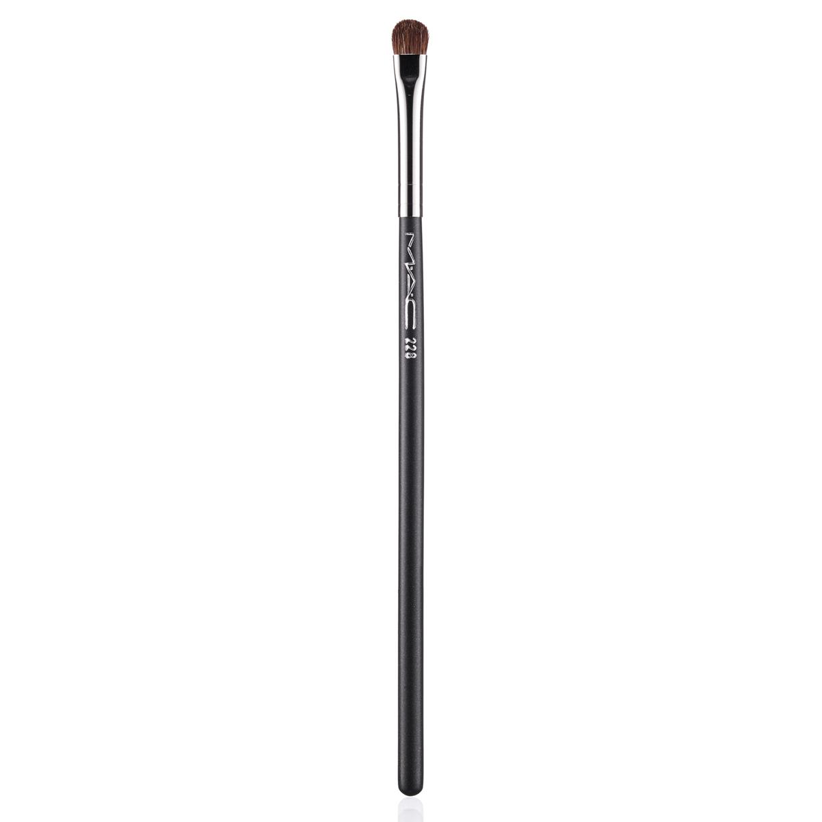 MAC #228 Mini Shader Brush