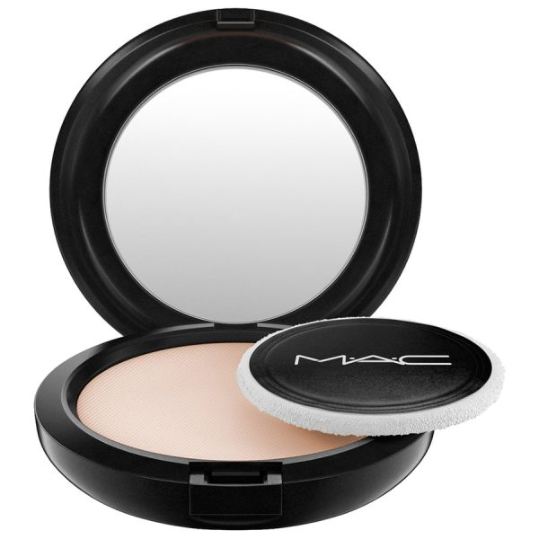 MAC Blot Powder Pressed