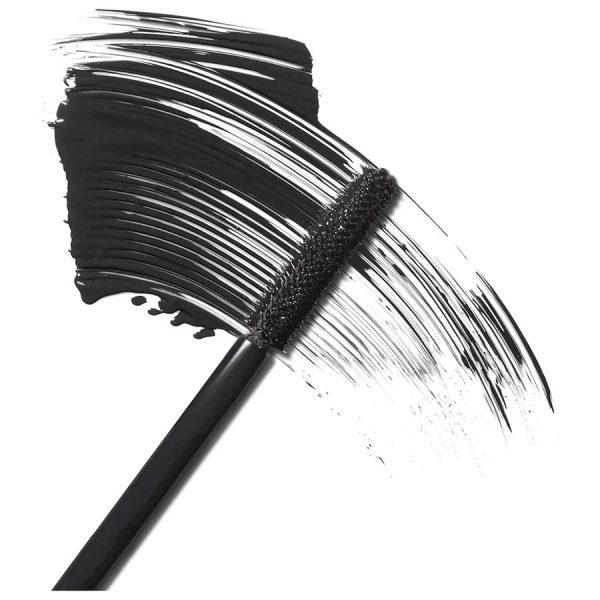 MAC In Extreme Dimension 3D Black Lash Mascara Brush Buerstchen