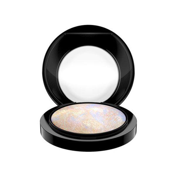 MAC Mineralize Skinfinish Lightscapade MSF