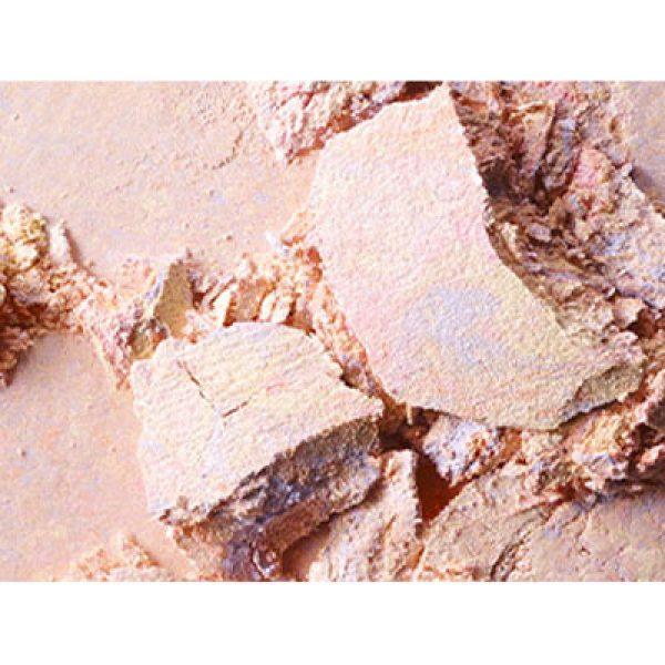 MAC Mineralize Skinfinish Lightscapade Swatch