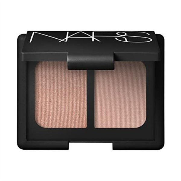 NARS Duo Eyeshadow All About Eve