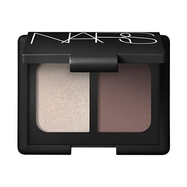 NARS Duo Eyeshadow Bellissima