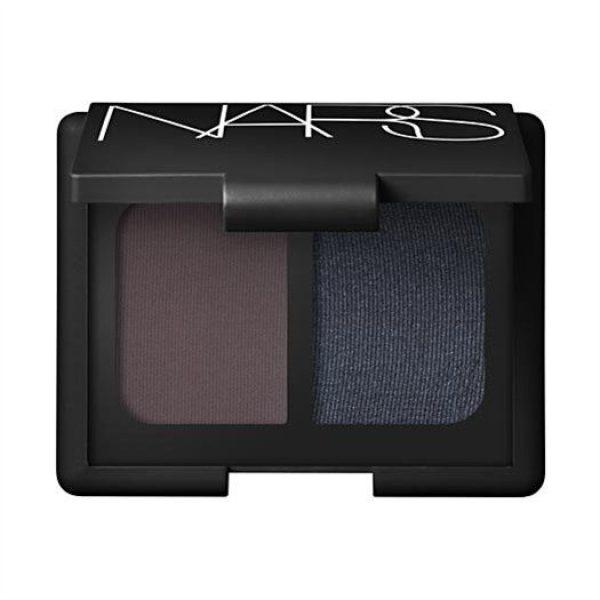 NARS Duo Eyeshadow Brumes
