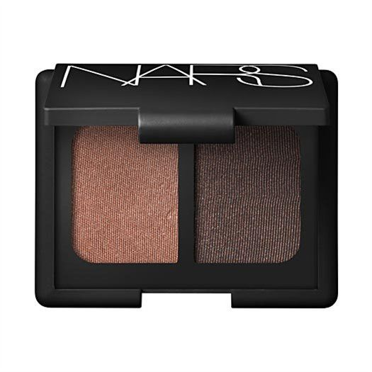 NARS Duo Eyeshadow Cordura