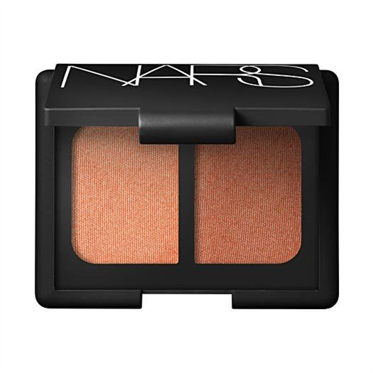 NARS Duo Eyeshadow Isolde