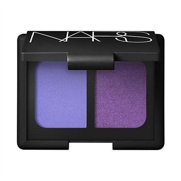 NARS Duo Eyeshadow Jolie Poupee