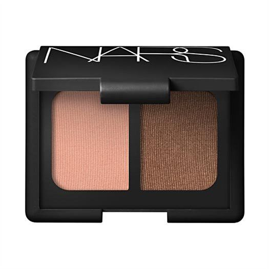 NARS Duo Eyeshadow Key Largo