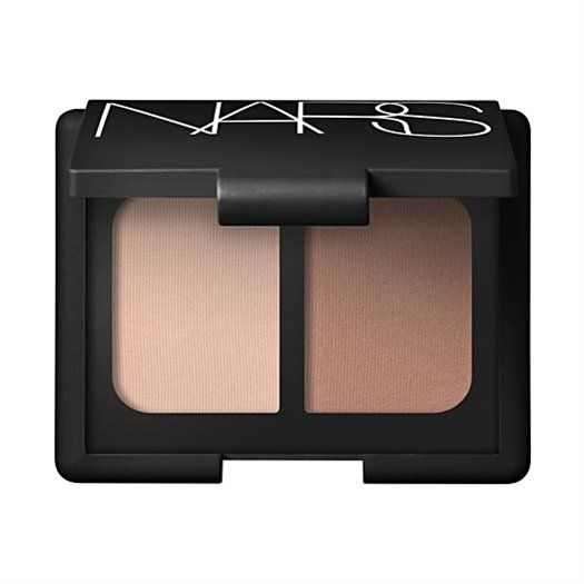 NARS Duo Eyeshadow Madrague