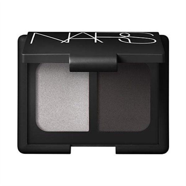 NARS Duo Eyeshadow Paris