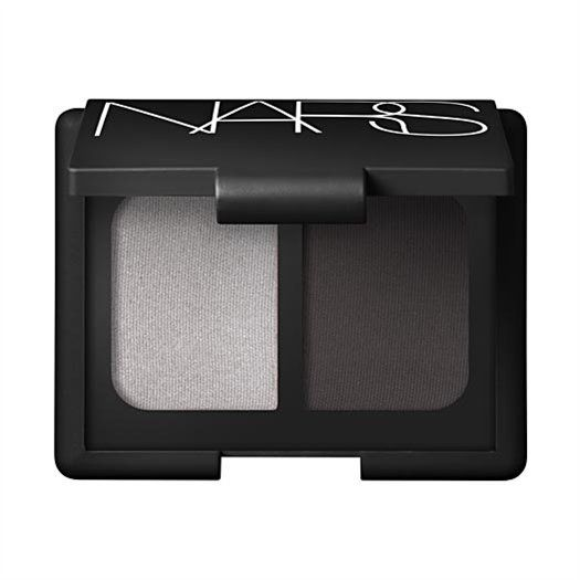 NARS Duo Eyeshadow Paris