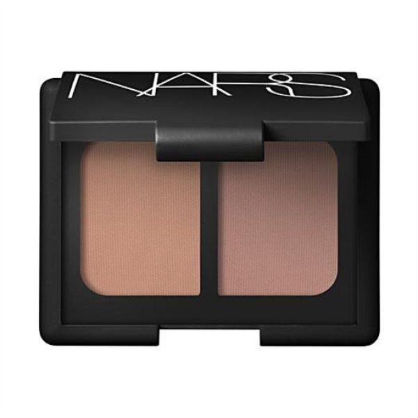 NARS Duo Eyeshadow Portobello