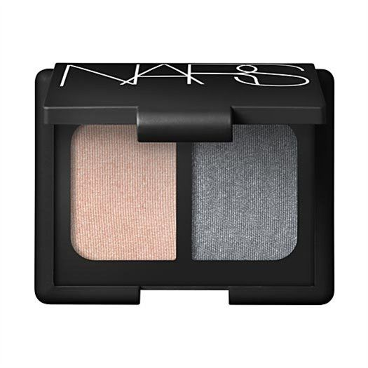 NARS Duo Eyeshadow Tzarine