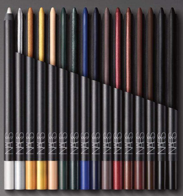 NARS Larger Than Life Eye Pencil