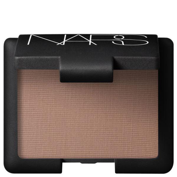 NARS Matte Eyeshadow Blondie