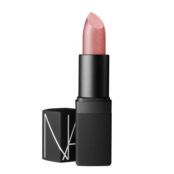 NARS Satin Lipstick Sexual Healing