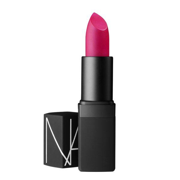 NARS Semi-Matte Lipstick Funny Face