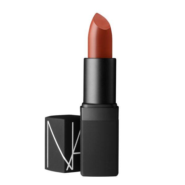 NARS Semi-Matte Lipstick Morocco