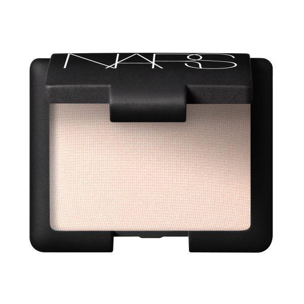 NARS Shimmer Eyeshadow Nepal