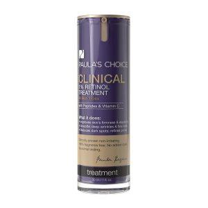 PAULA'S CHOICE CLINICAL Treatment 1% Retinol