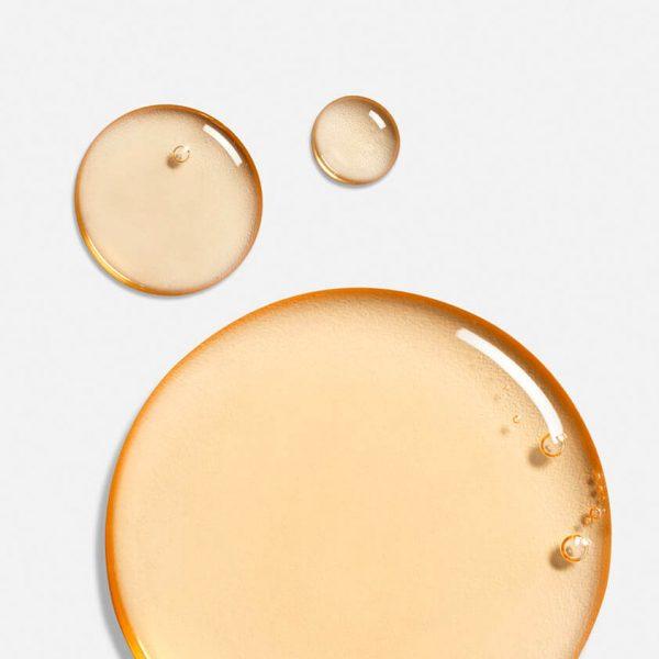 PAULAS CHOICE RESIST Intensive Wrinkle Repair Retinol Serum Texture Anti-Aging kaufen Deutschland bestellen Preisvergleich billiger Rabattcode Code
