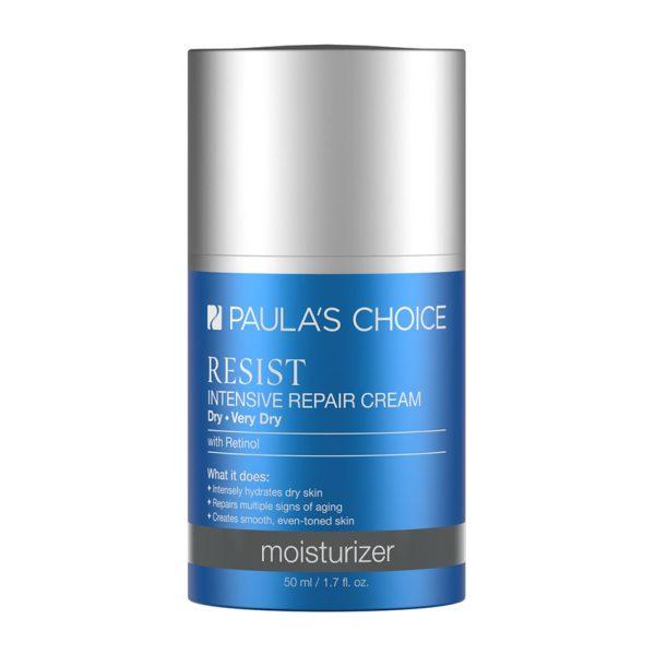 PAULA'S CHOICE Resist Anti-Aging Intensive Repair Cream