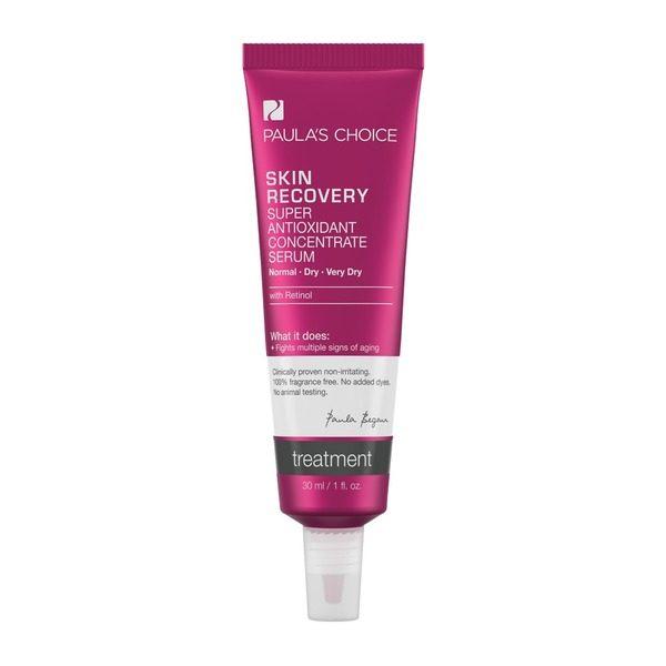 PAULA'S CHOICE Skin Recovery Super Antioxidant Serum alt