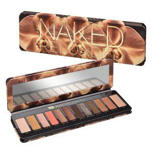 URBAN DECAY Naked Reloaded Eyeshadow Palette Deutschland kaufen