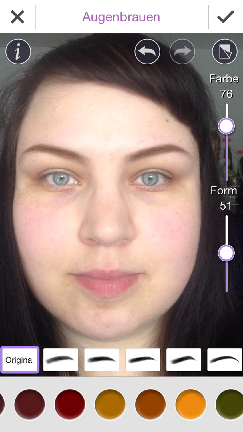 YouCam Perfect Makeup-12