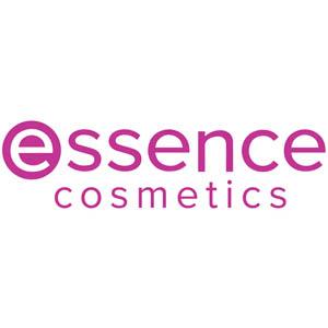 essence kaufen Deutschland